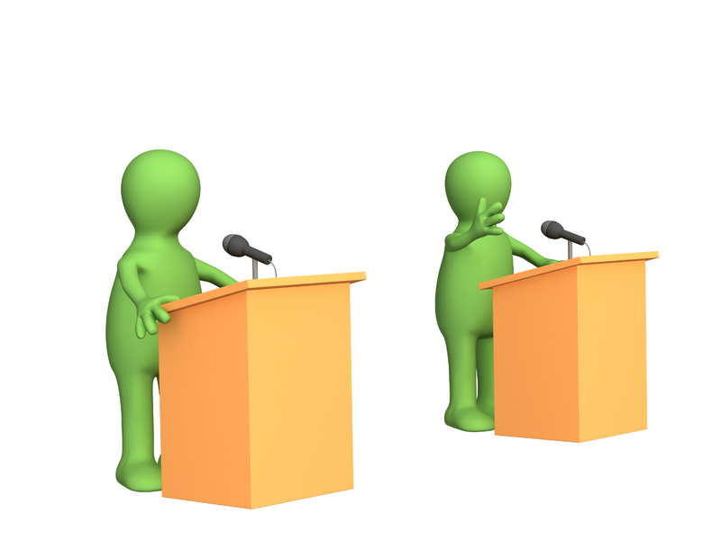 Competition clipart class debate. Free download best
