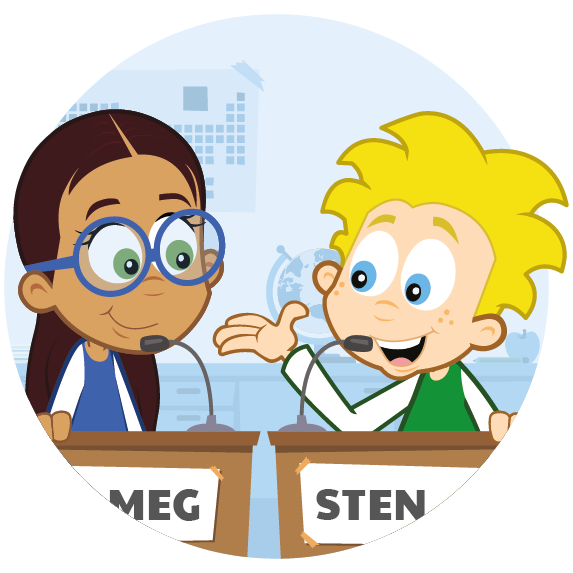 Free download best on. Competition clipart class debate
