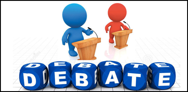 Competition clipart class debate.  tips to win