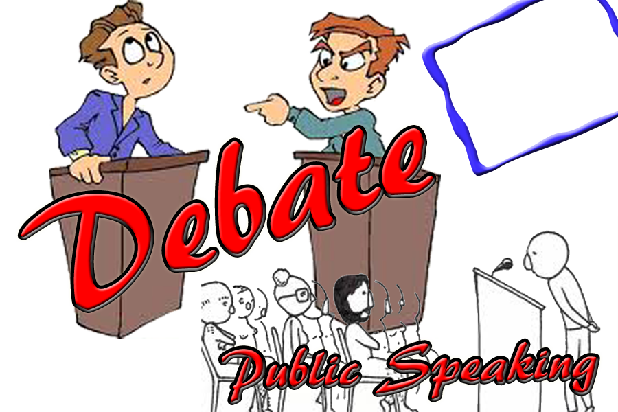 Court clipart debate.  collection of competition