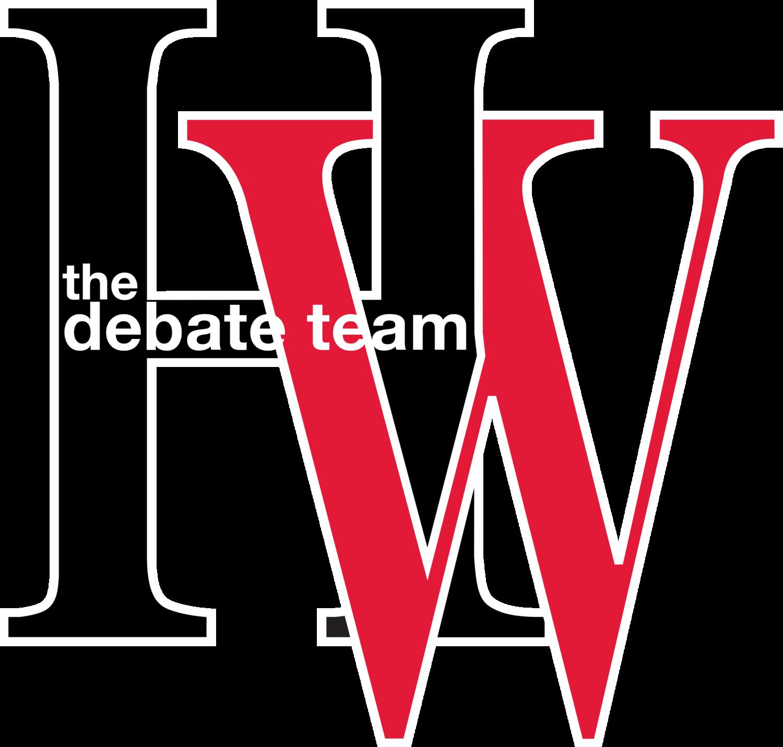 The harvard westlake . Teamwork clipart debate team