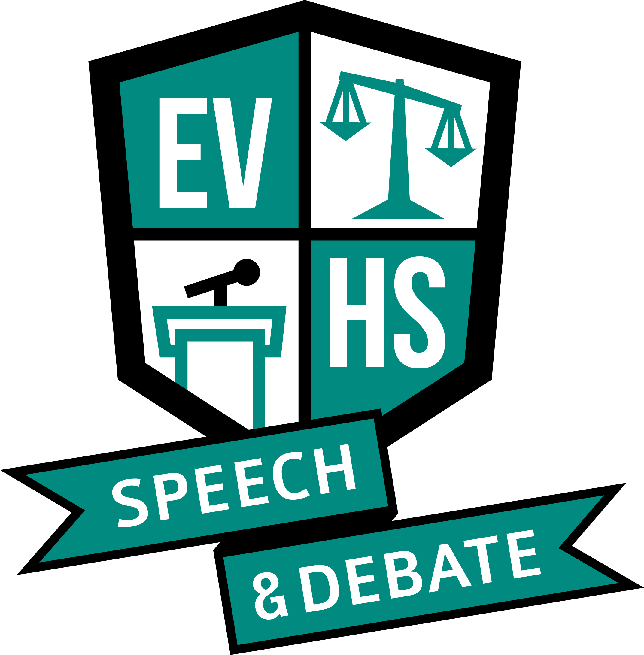 Competition clipart classroom debate. Image result for logos