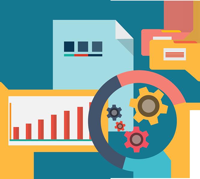 Eti intosai peer review. Competition clipart comparative advantage