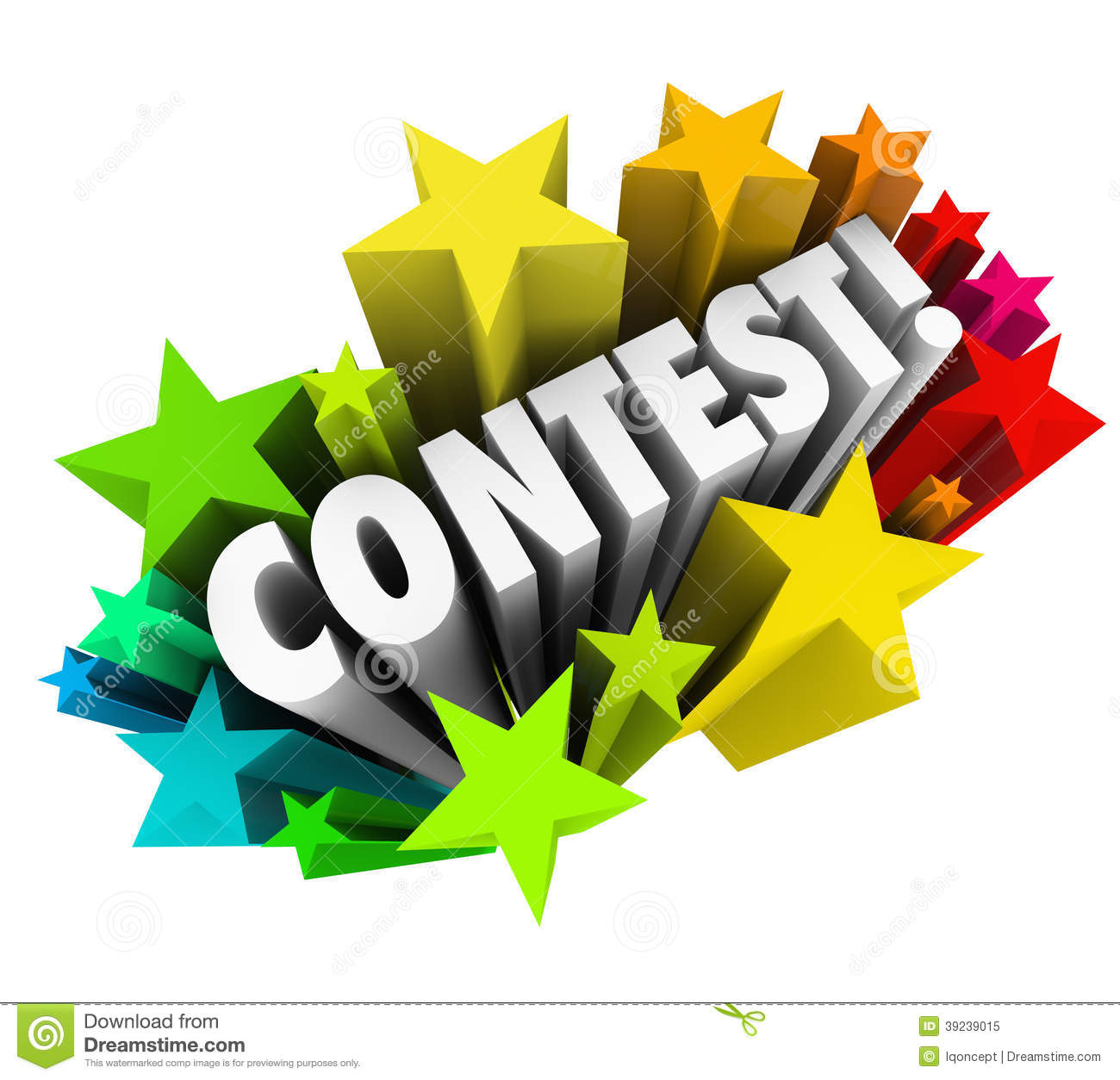 contest clip art. Competition clipart competition winner