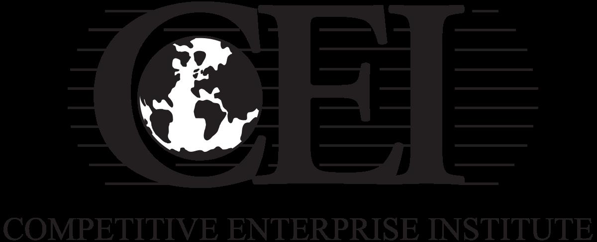 Competitive enterprise institute wikipedia. Intolerable acts clipart economic freedom