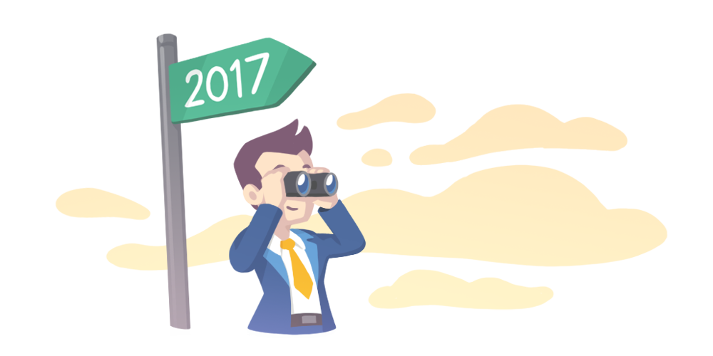 Want clipart customer need. Top service trends to