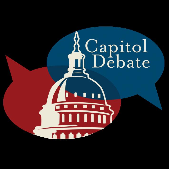Tabroom com midatlantic capitol. Competition clipart debate club