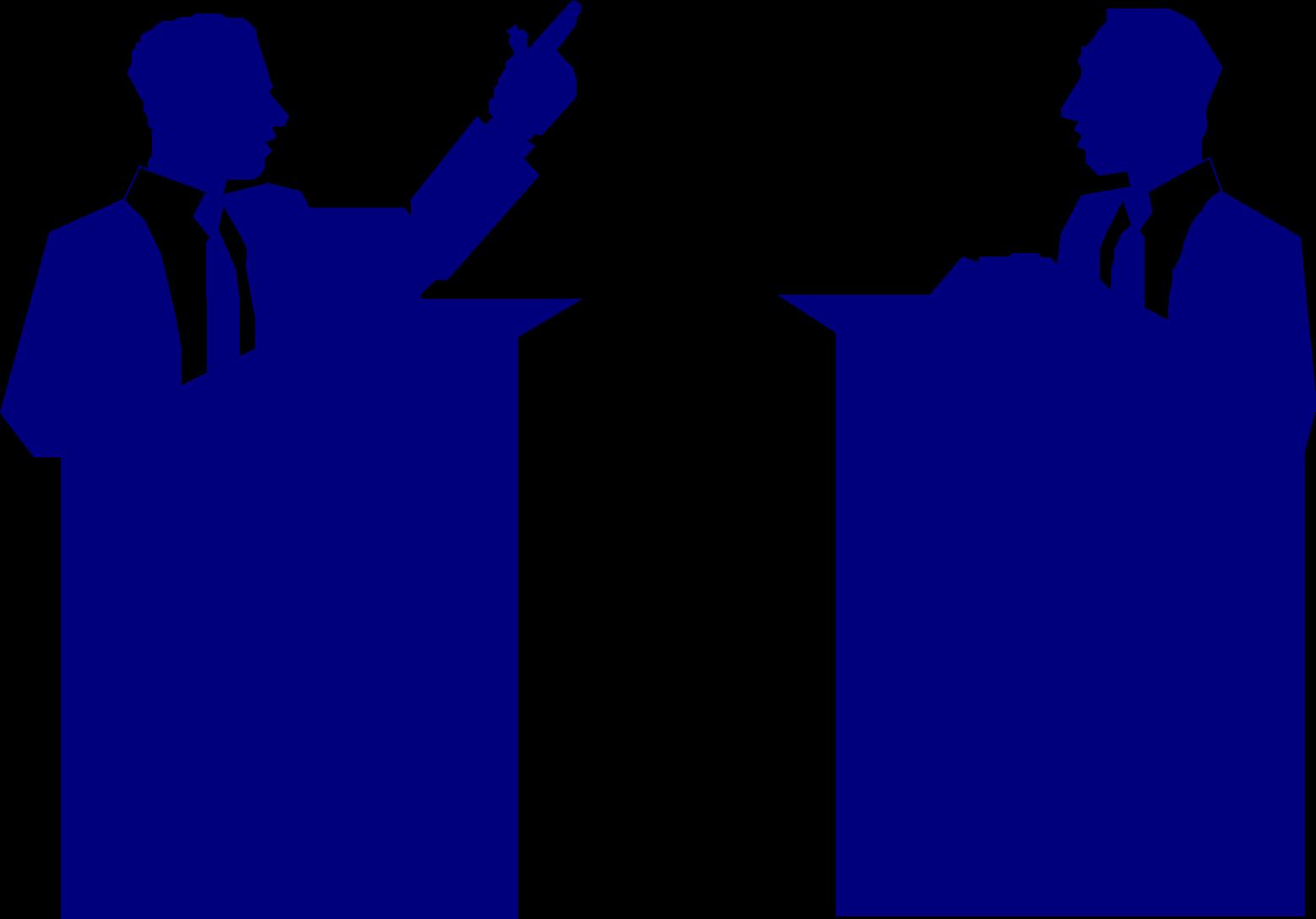 File logo svg wikipedia. Competition clipart debate club