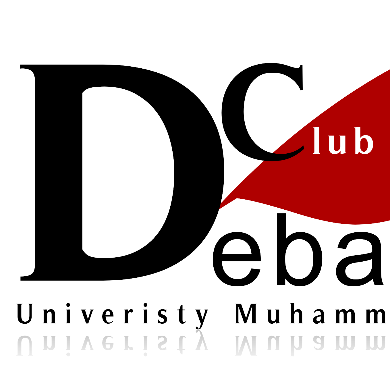 Competition clipart debate club. Umsu society umsucomp twitter