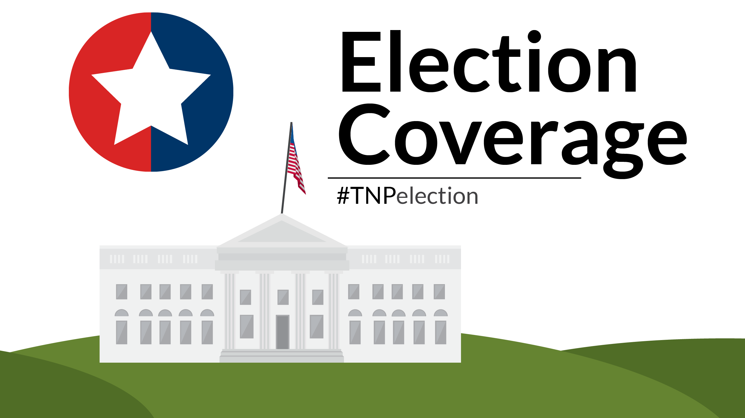 Elections archives the new. Election clipart church voter meeting