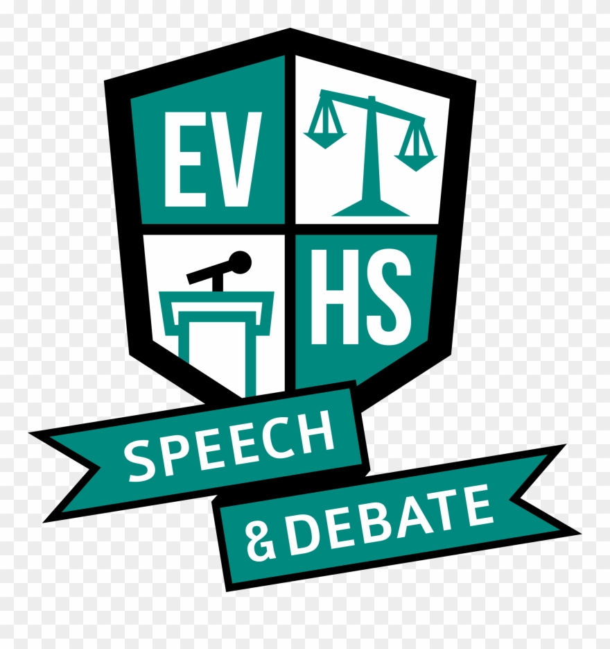 Graphic free stock competition. Debate clipart forensic speech