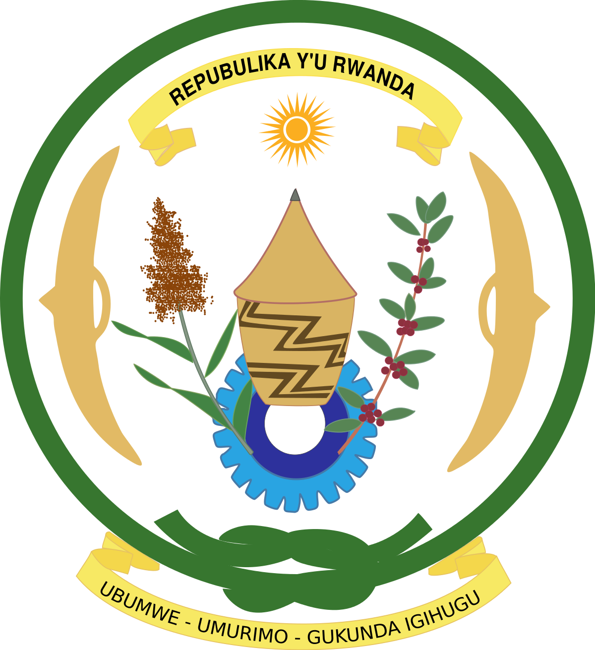 Elections in rwanda wikipedia. Congress clipart direct election senator