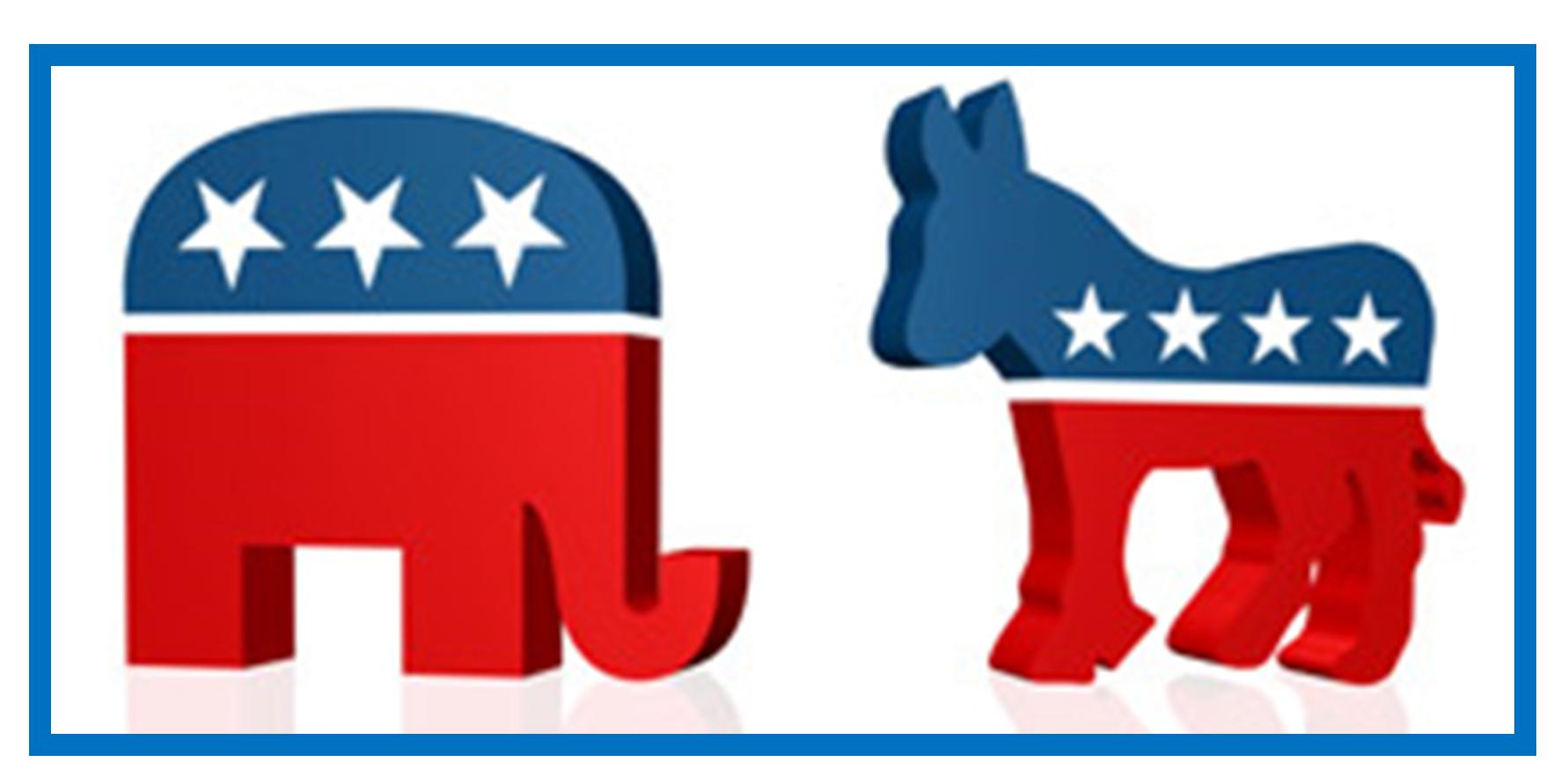Political parties what are. Democracy clipart legislative leader