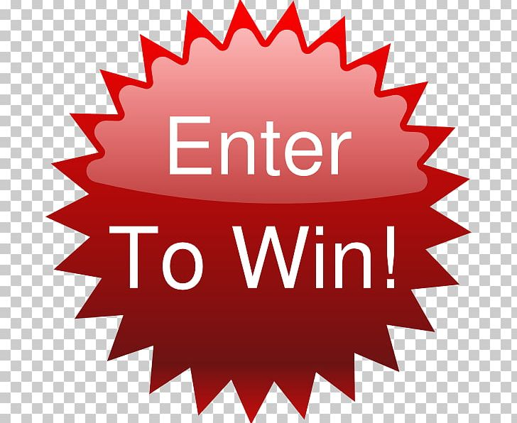 Raffle drawing png area. Competition clipart grand prize