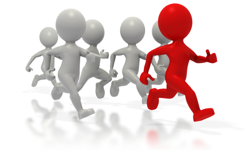 Quick question when should. Competition clipart group
