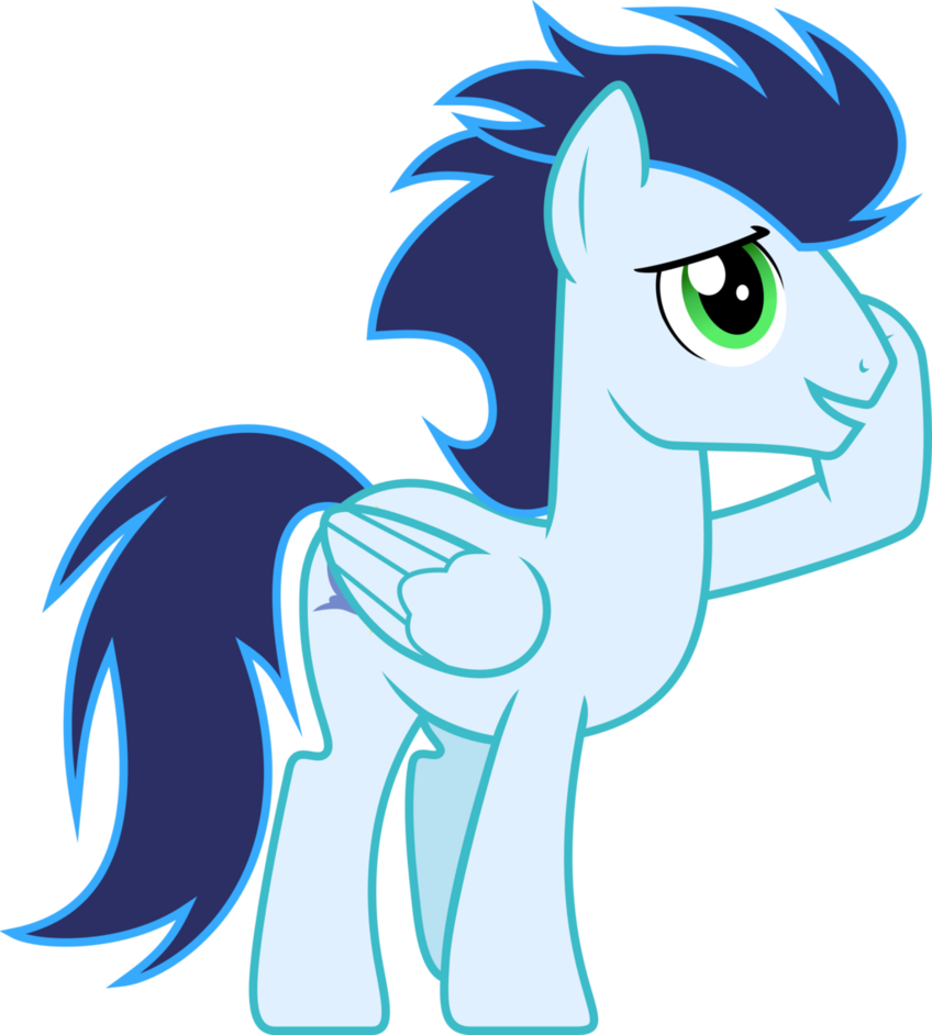 Soarin suitless by landmark. Competition clipart head to head