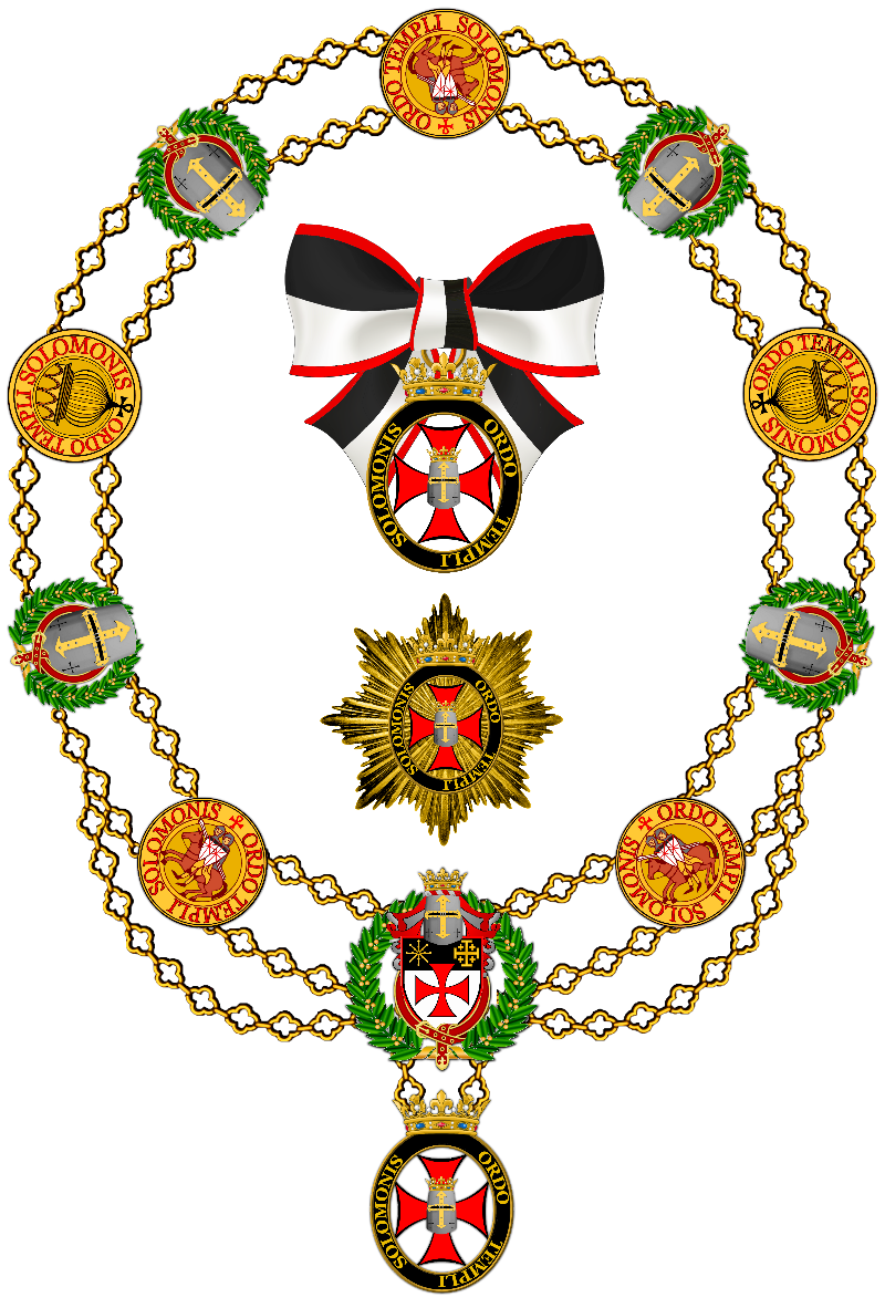 Dame elevation the order. Knight clipart knights templar