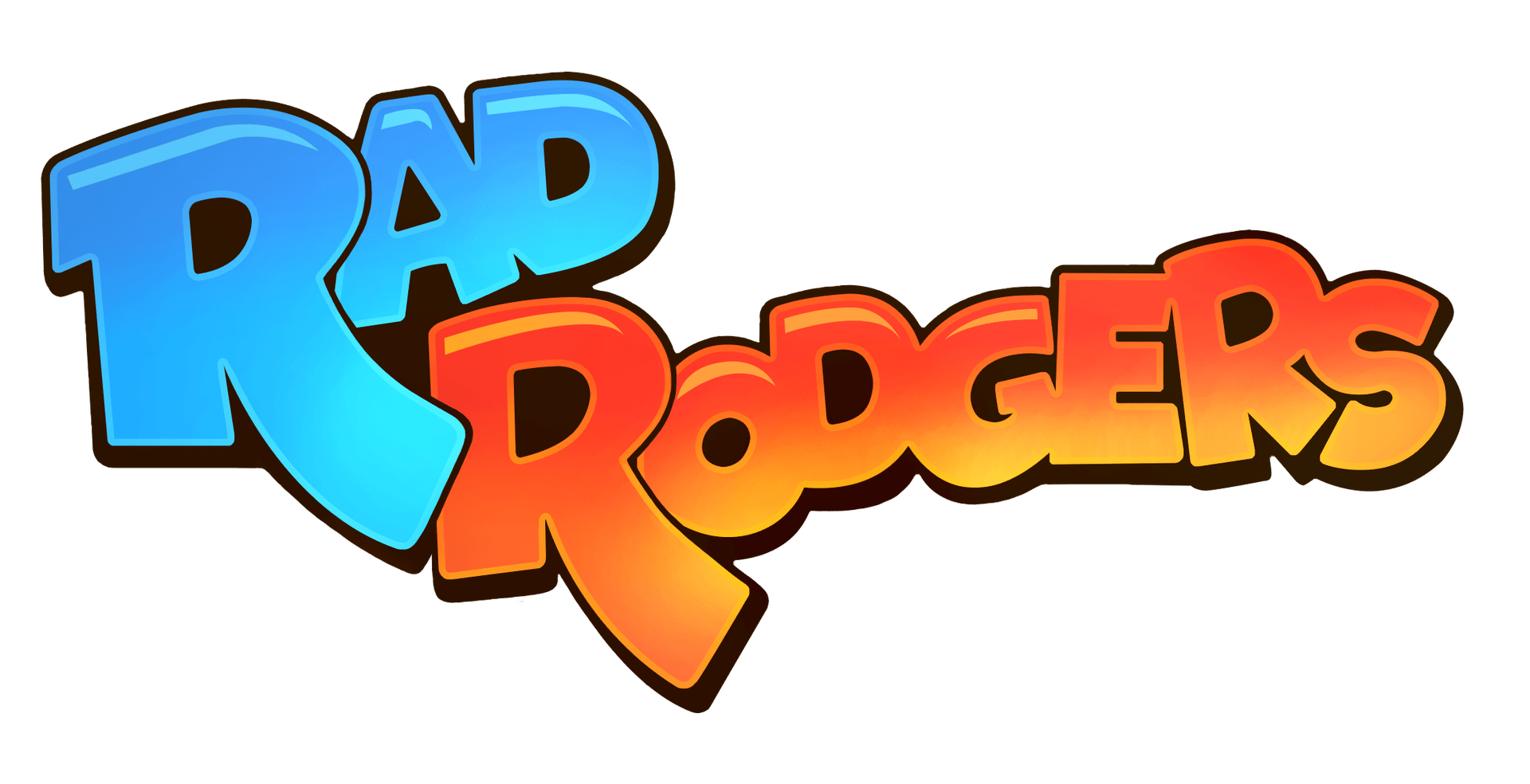 Rad rodgers rushes to. Youtube clipart xbox one