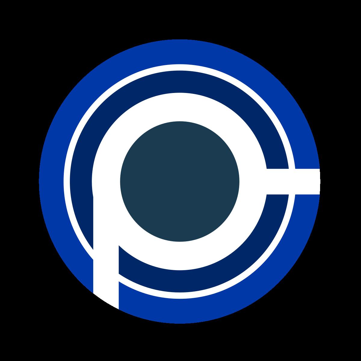 Philippine commission wikipedia . Competition clipart litigation