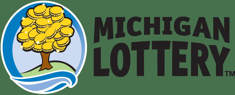 Raffle clipart jackpot winner. Michigan lottery extends contract