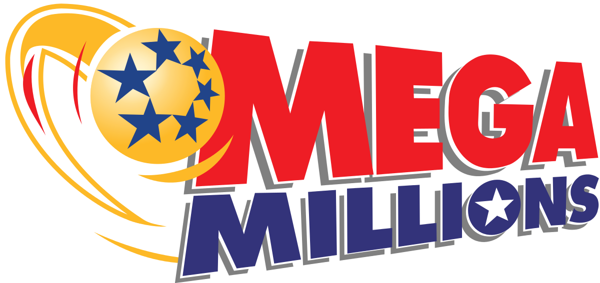 Ticket clipart lottery ticket. Mega millions wikipedia