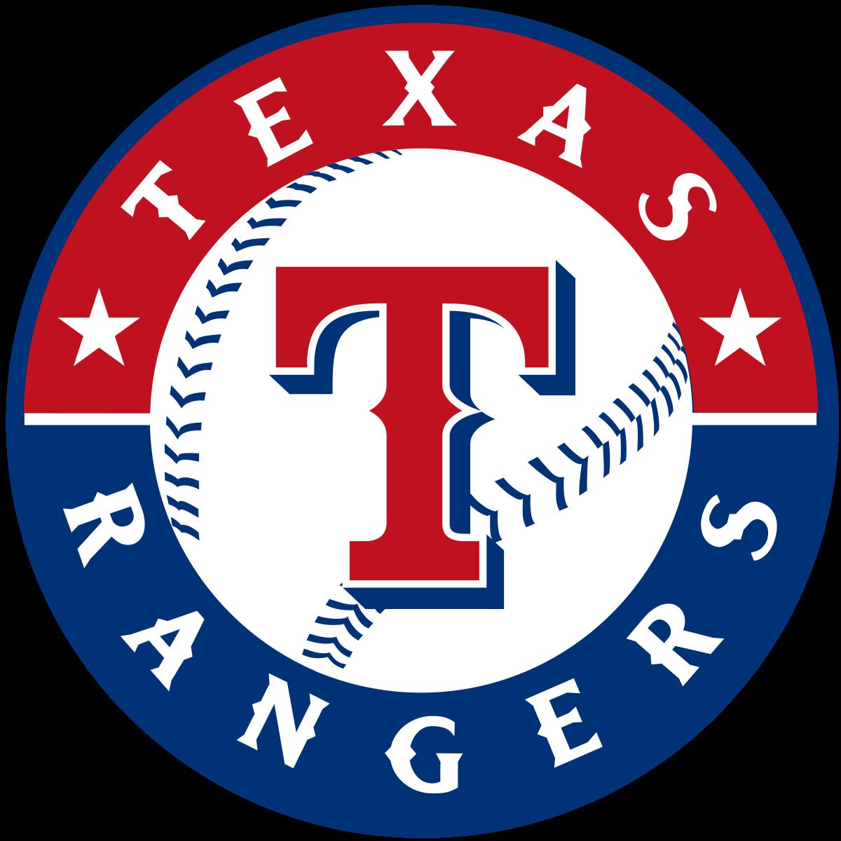 Texas rangers baseball wikipedia. Professional clipart professional team