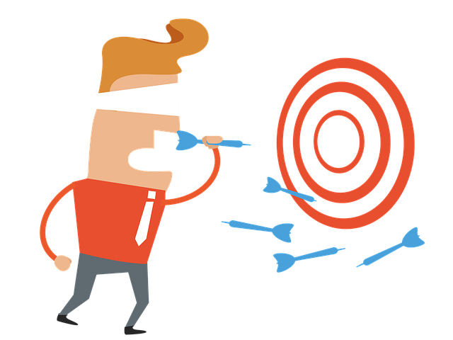 Competition clipart market failure. Top reasons your business