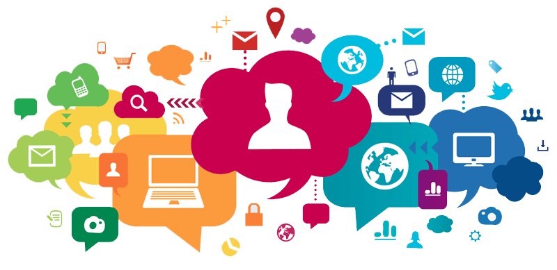 Technology clipart advantage internet. How iot can benefit