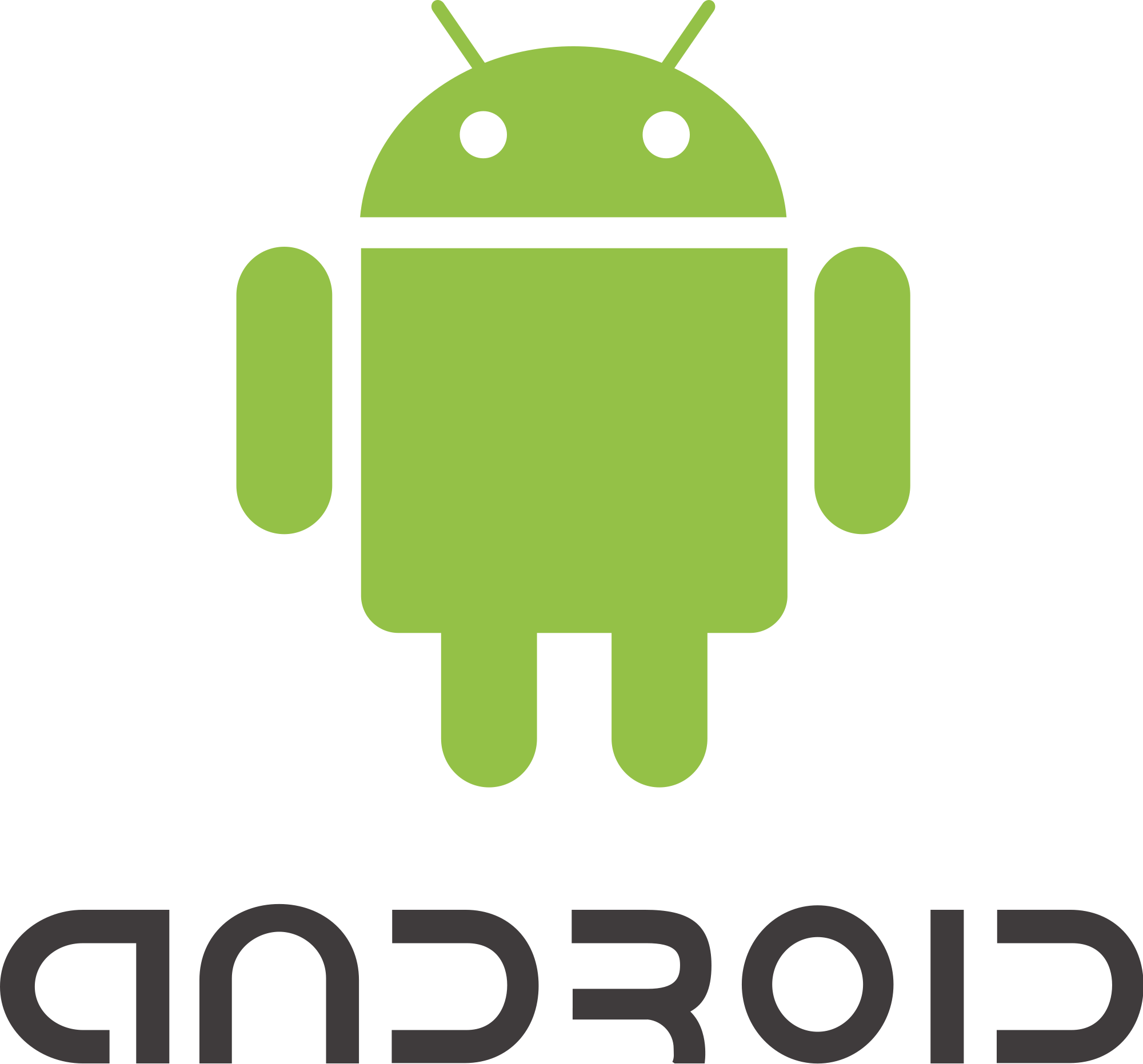 Competition clipart oligopoly. Smartphone think smart act