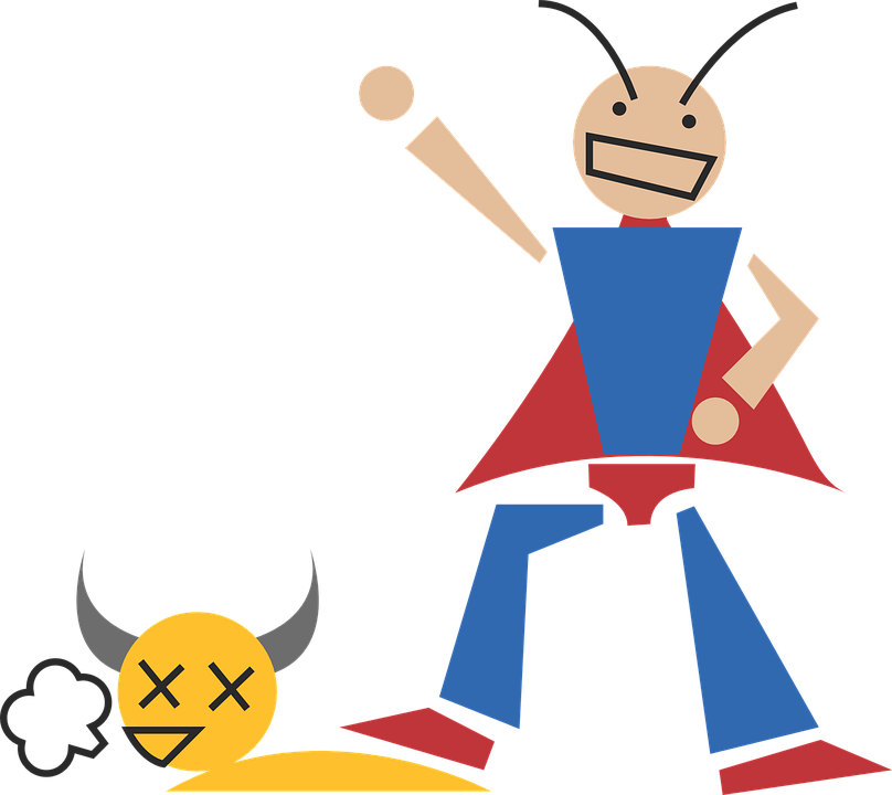 Fencing clipart opponent. Hero cliparthot of and