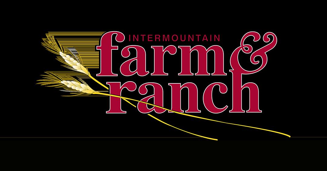 Franklin county fair begins. Wheat clipart bushel wheat