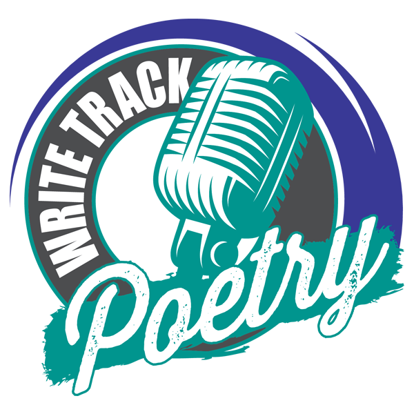 Poetry clipart poetry competition. Jason taylor foundation and