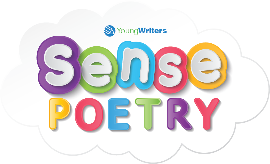 Sense young writers competition. Poetry clipart academic writing