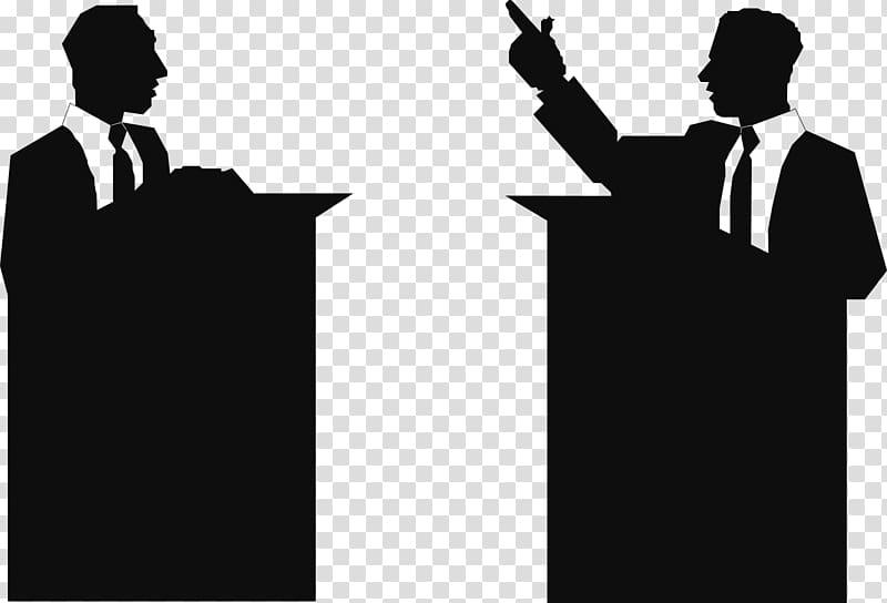 Debate clipart parliamentary debate. Public speaking others transparent