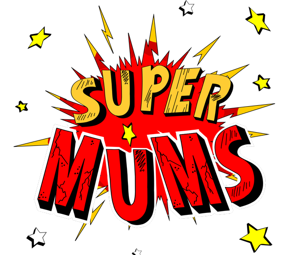 Prize clipart poetry competition. Super mums young writers