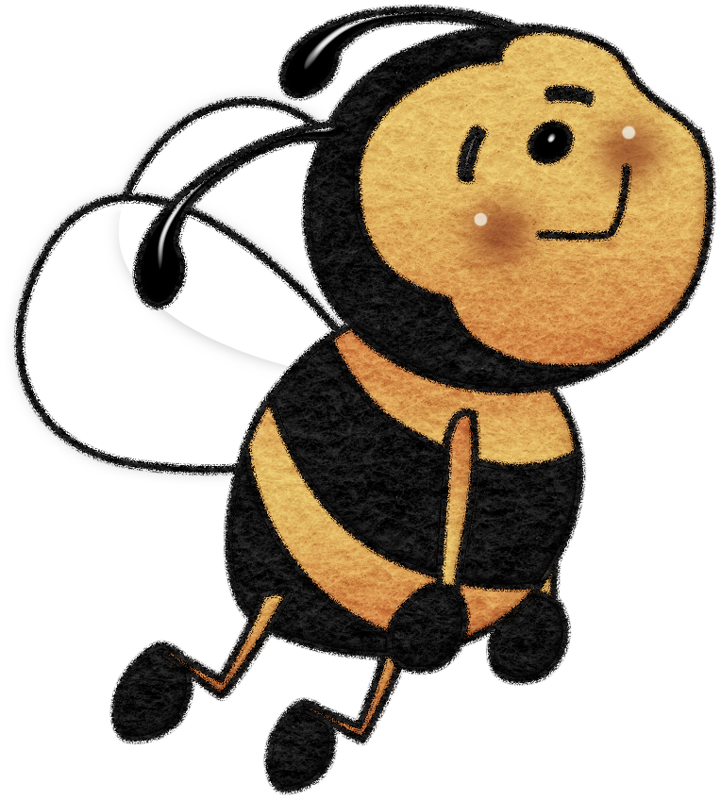 Honeysuckle honeybees bee and. Competition clipart proud