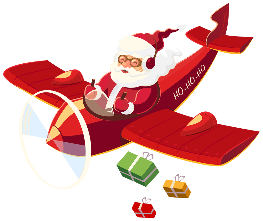 December raytodd blog pepperclipartsanta. Court clipart public prosecutor