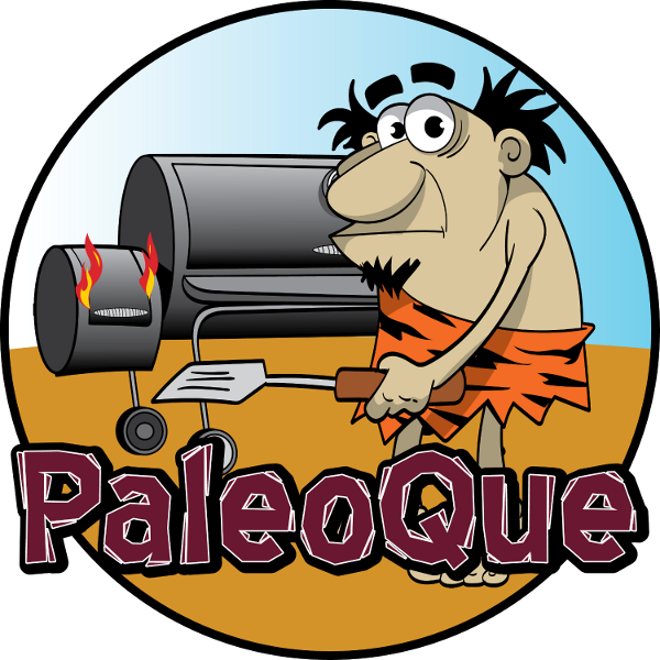 Paleoque competition quality paleo. Soup clipart brunswick stew