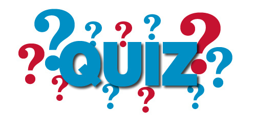 Knowledge clipart quiz competition. Free download best on