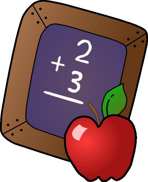 Quizzes and activities german. Knowledge clipart pop quiz