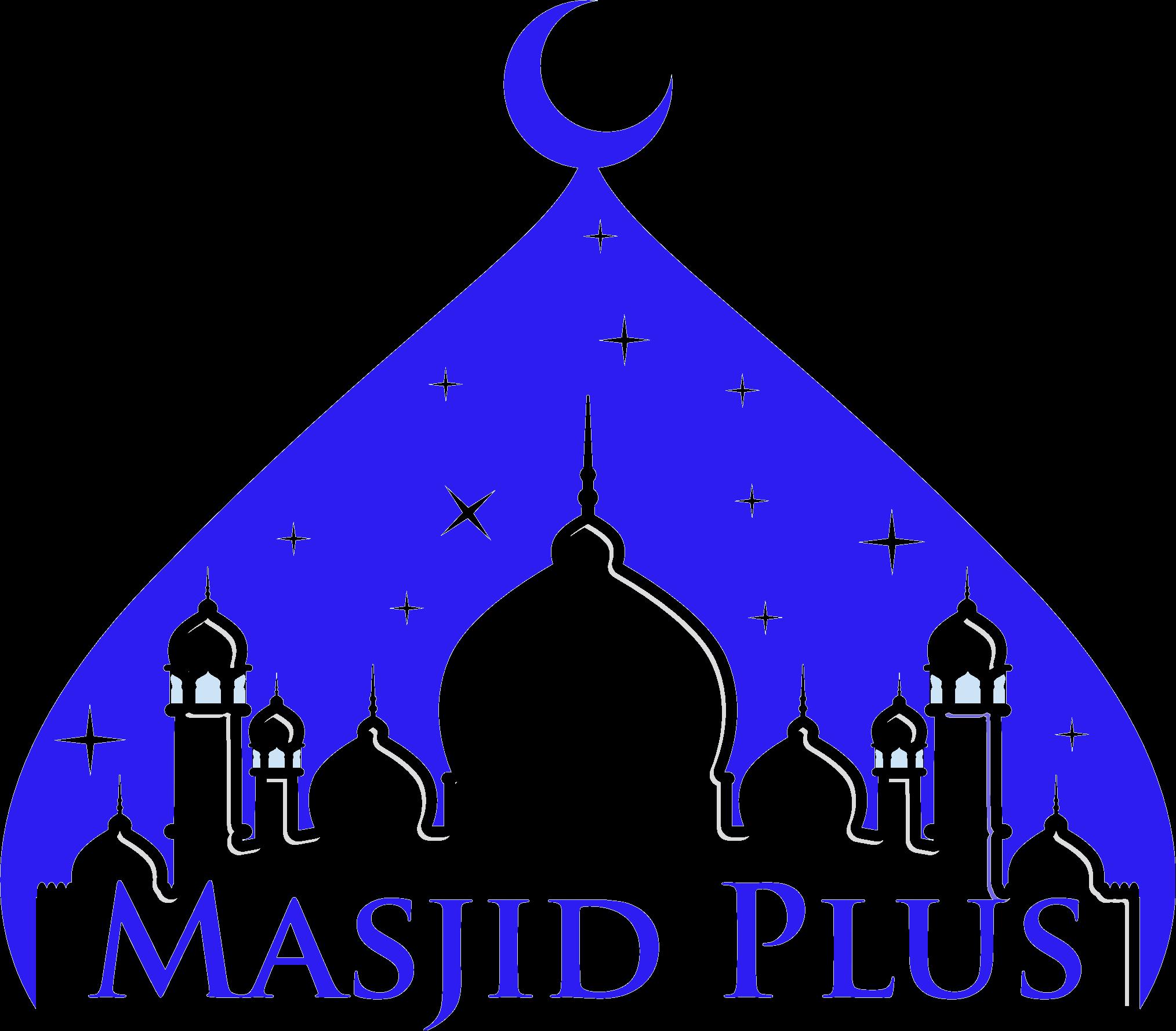 Islamic center of east. Festival clipart eid