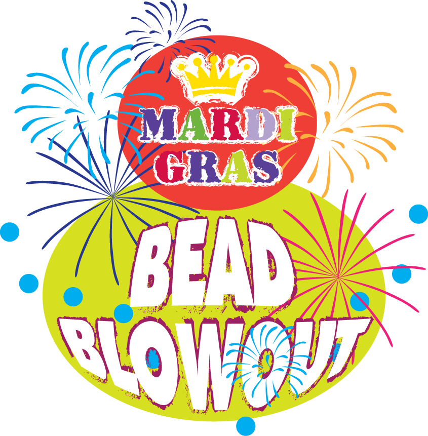 Mardi gras nationals spirit. Competition clipart respondent