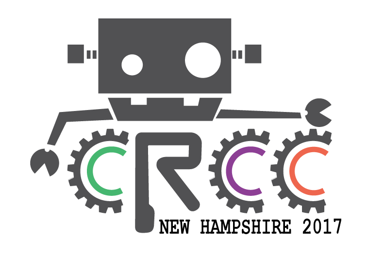 Competition clipart respondent. Coderz announces sponsoring cyber