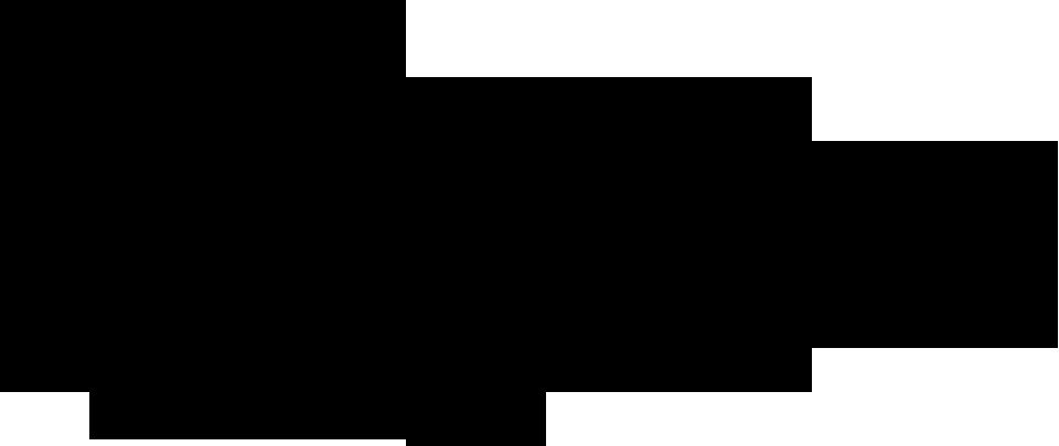 Caribbean at getdrawings com. Manger clipart silhouette