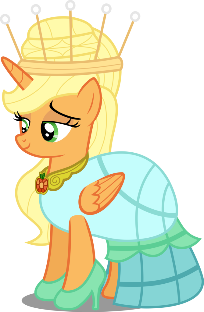 absurd res alicorn. Honesty clipart copying