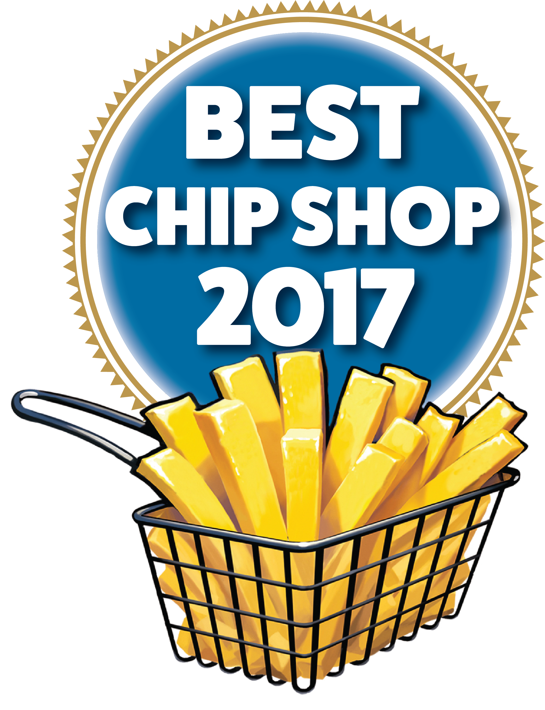 About the chip group. Competition clipart transparent