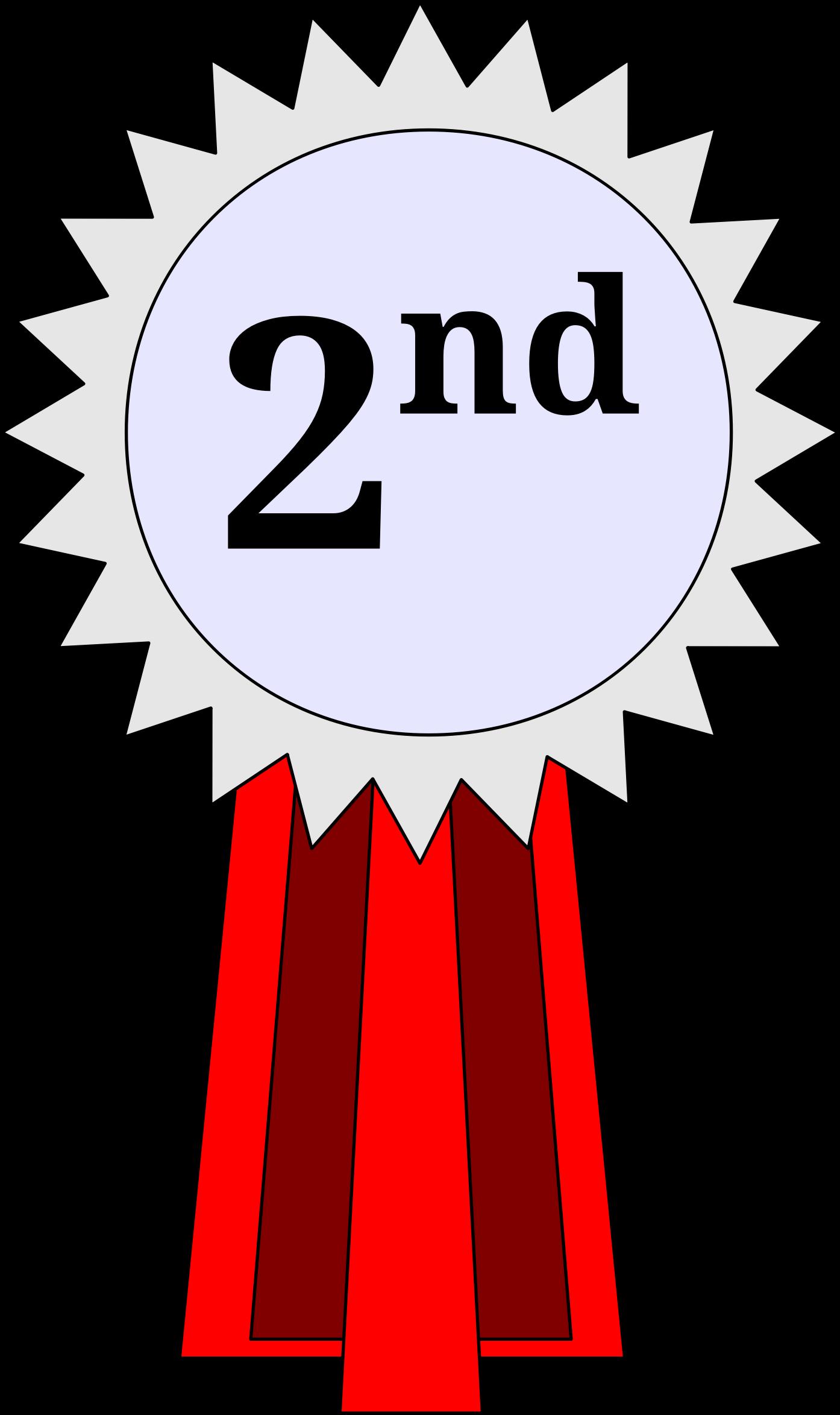 Prize clipart, Prize Transparent FREE for download on WebStockReview 2020