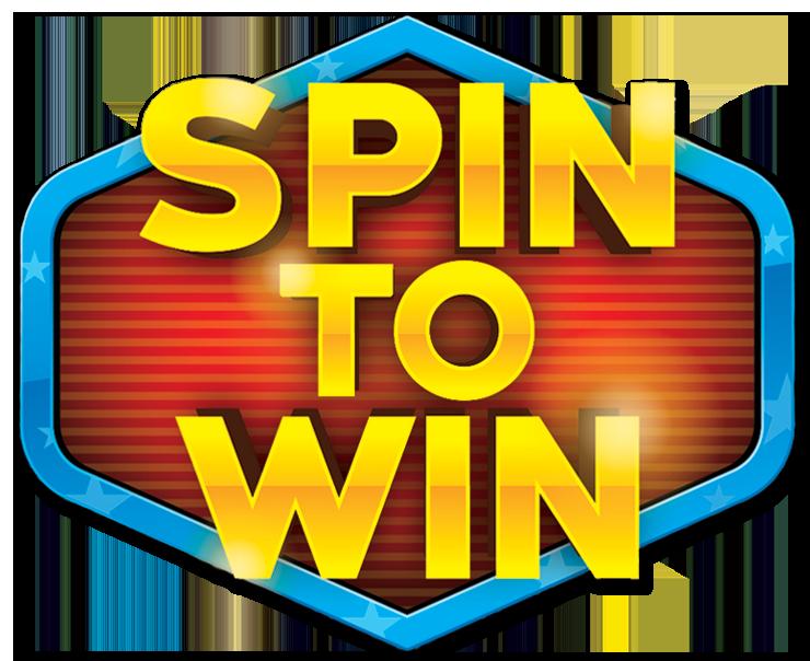 Youtube clipart gamer. Team trivia game show