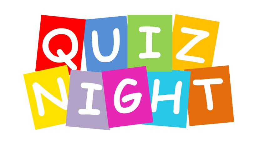 Fundraiser clipart spring.  collection of quiz