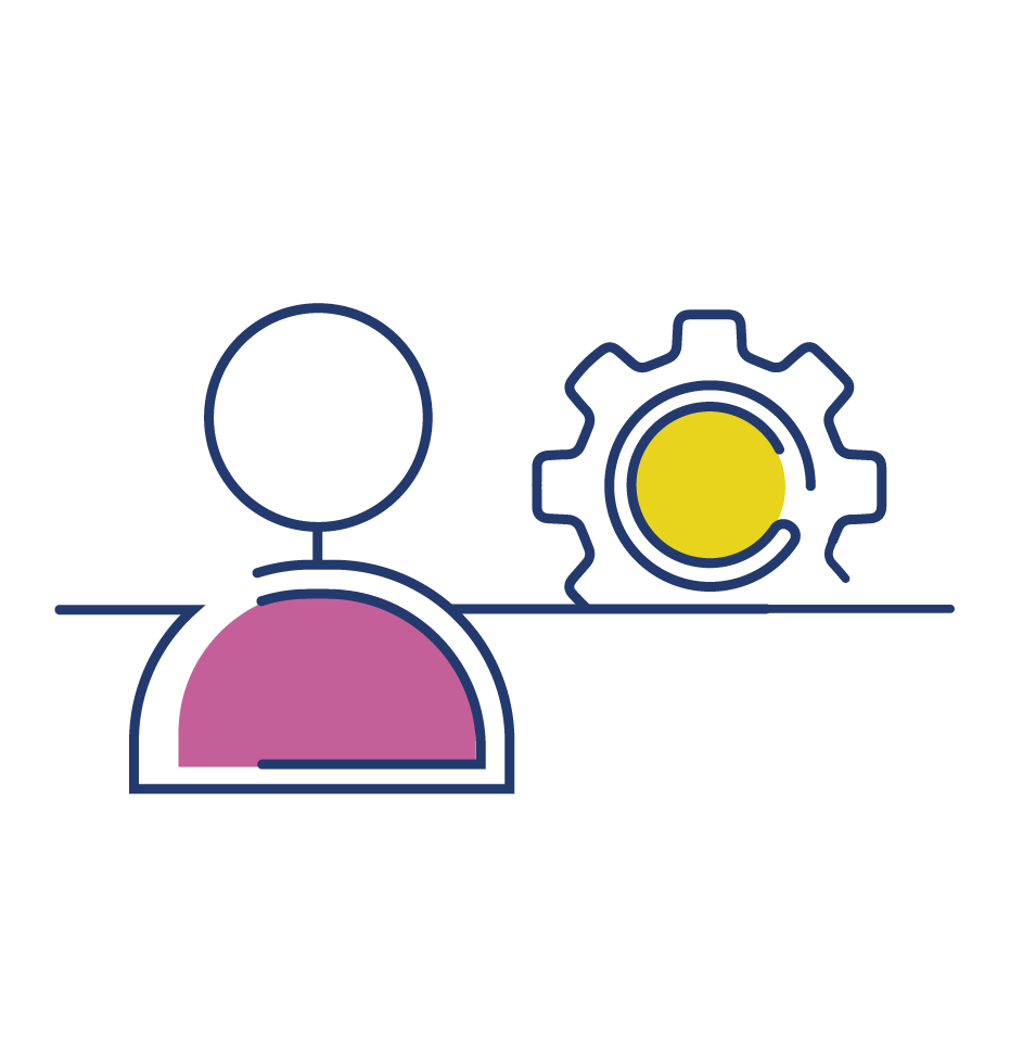 Accelerating business devops and. Fast clipart average speed